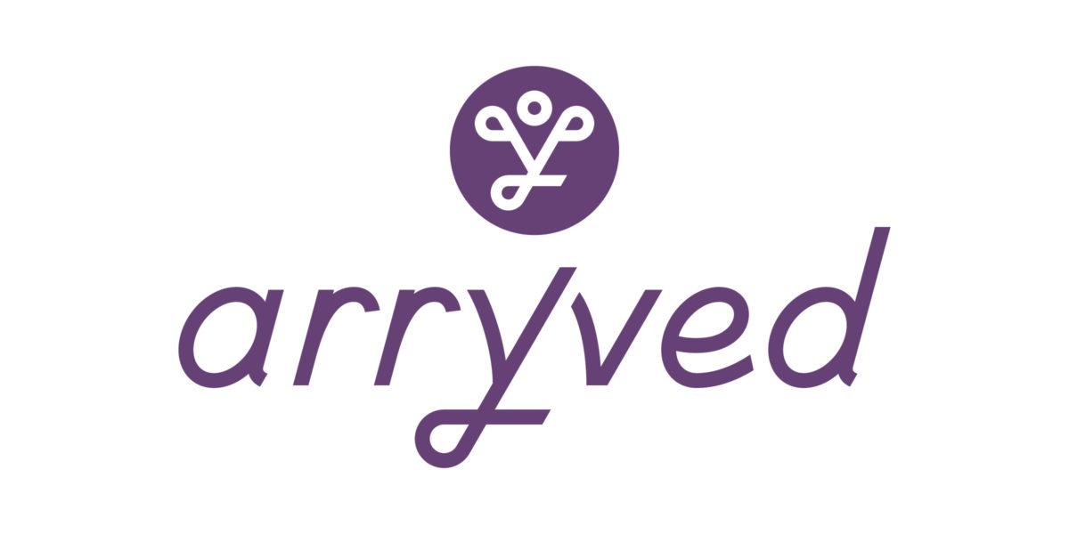 Arryved-Logo_Ver_Purple