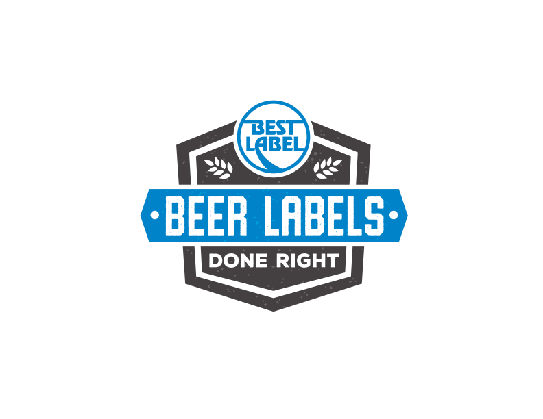 BLDR-Logo_001