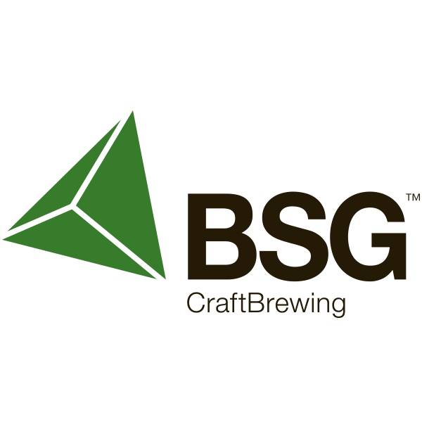 BSG-CraftBrewing-Logo