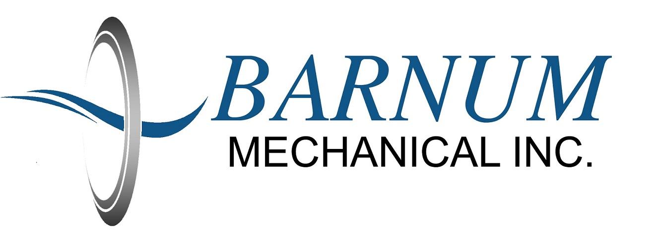 Barnum Logo