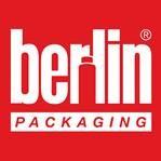 Berlin Logo 2019