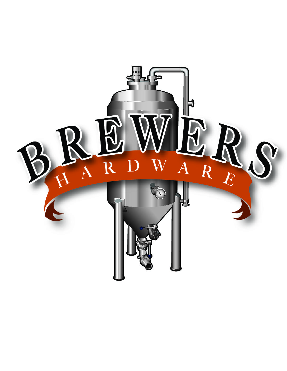 Brewers Harwdware