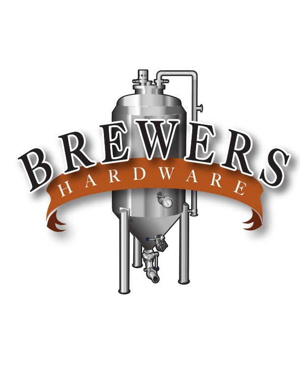 Brewers Harwdware_001
