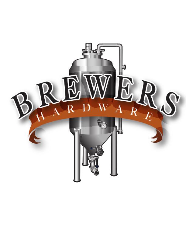 BrewersHardwareLogo_001