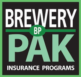 Brewery Pak