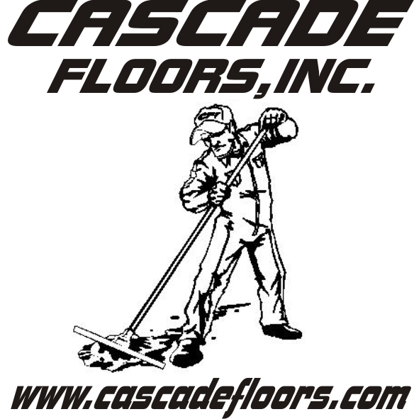 CASCADE-FLOORS-LogoINC