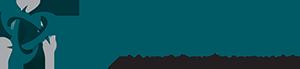 CO2Meter Logo 2019