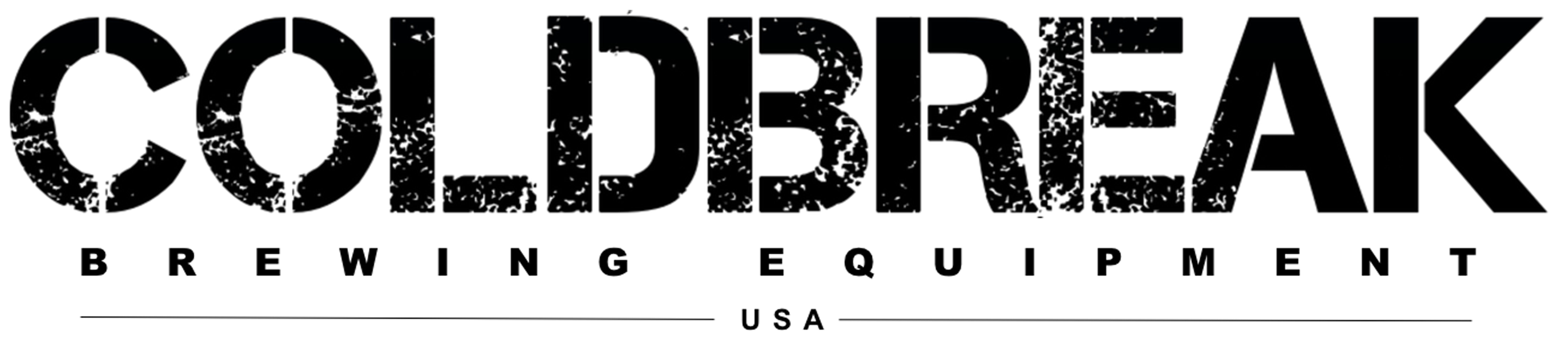 COLDBREAK-logo-big
