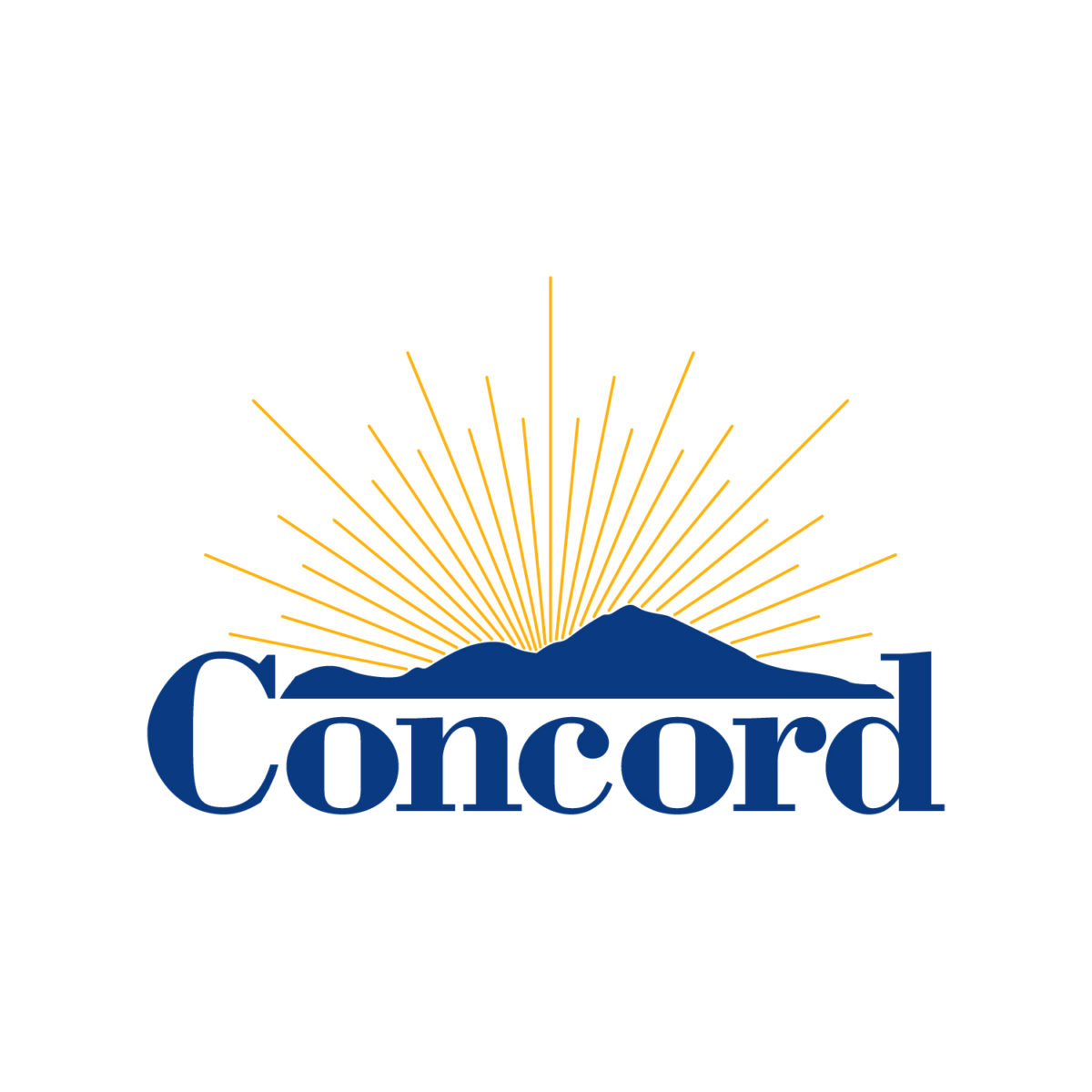 City-of-Concord-Logo