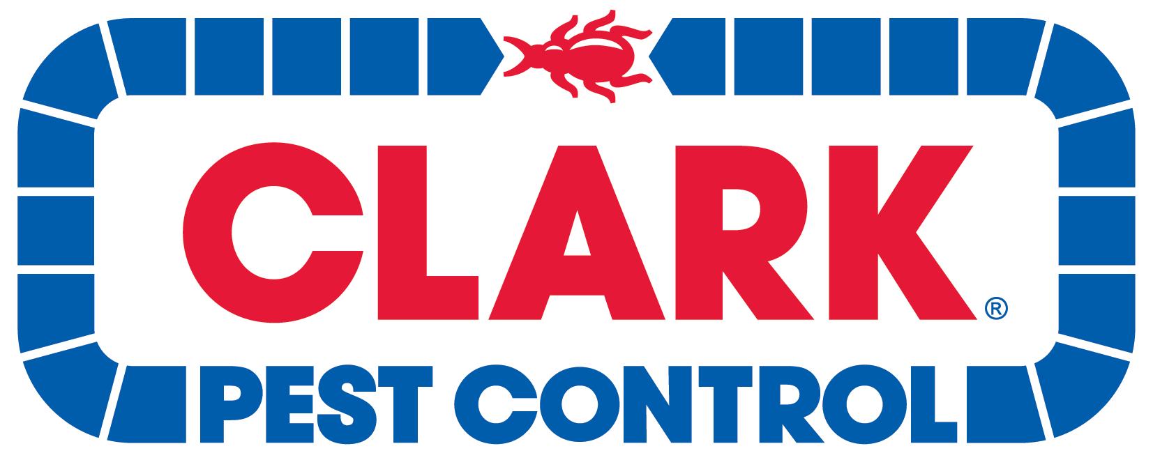 Clark Logo 2019