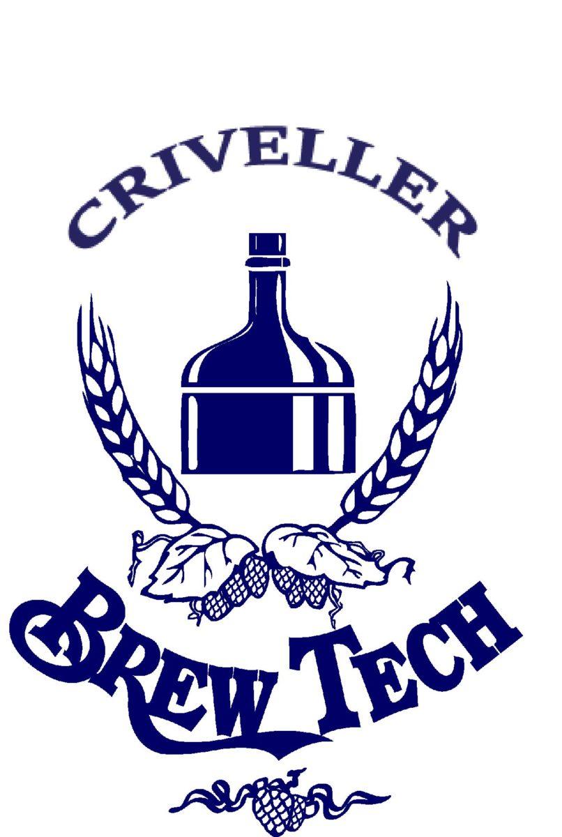 Criveller-Brewhouse-blue