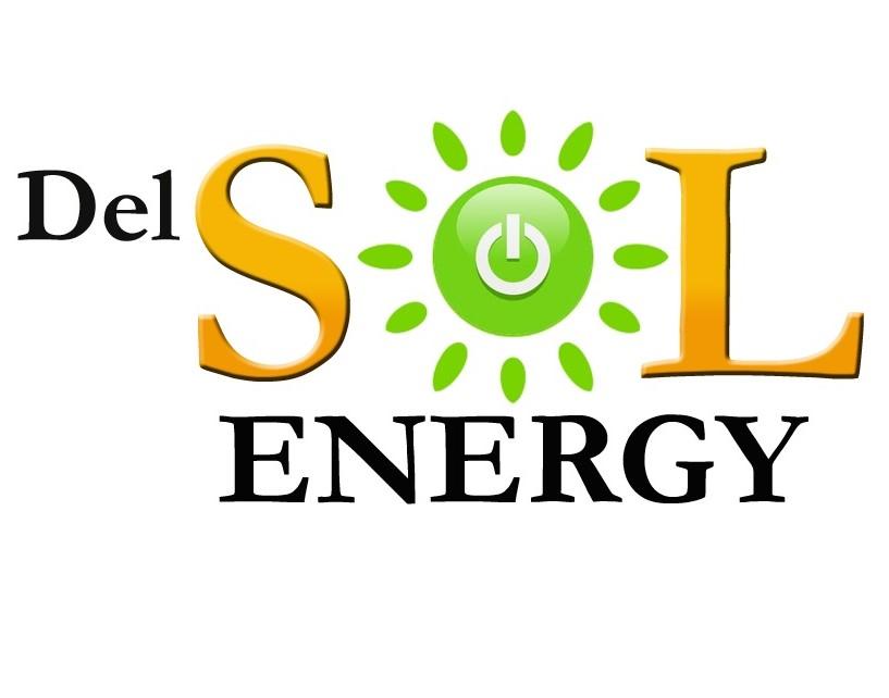 Del-Sol-Company-Logo-Jpeg