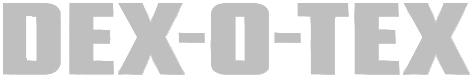Dex-O Logo