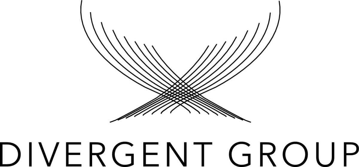 DivergentGroup_Main-converted-from-eps