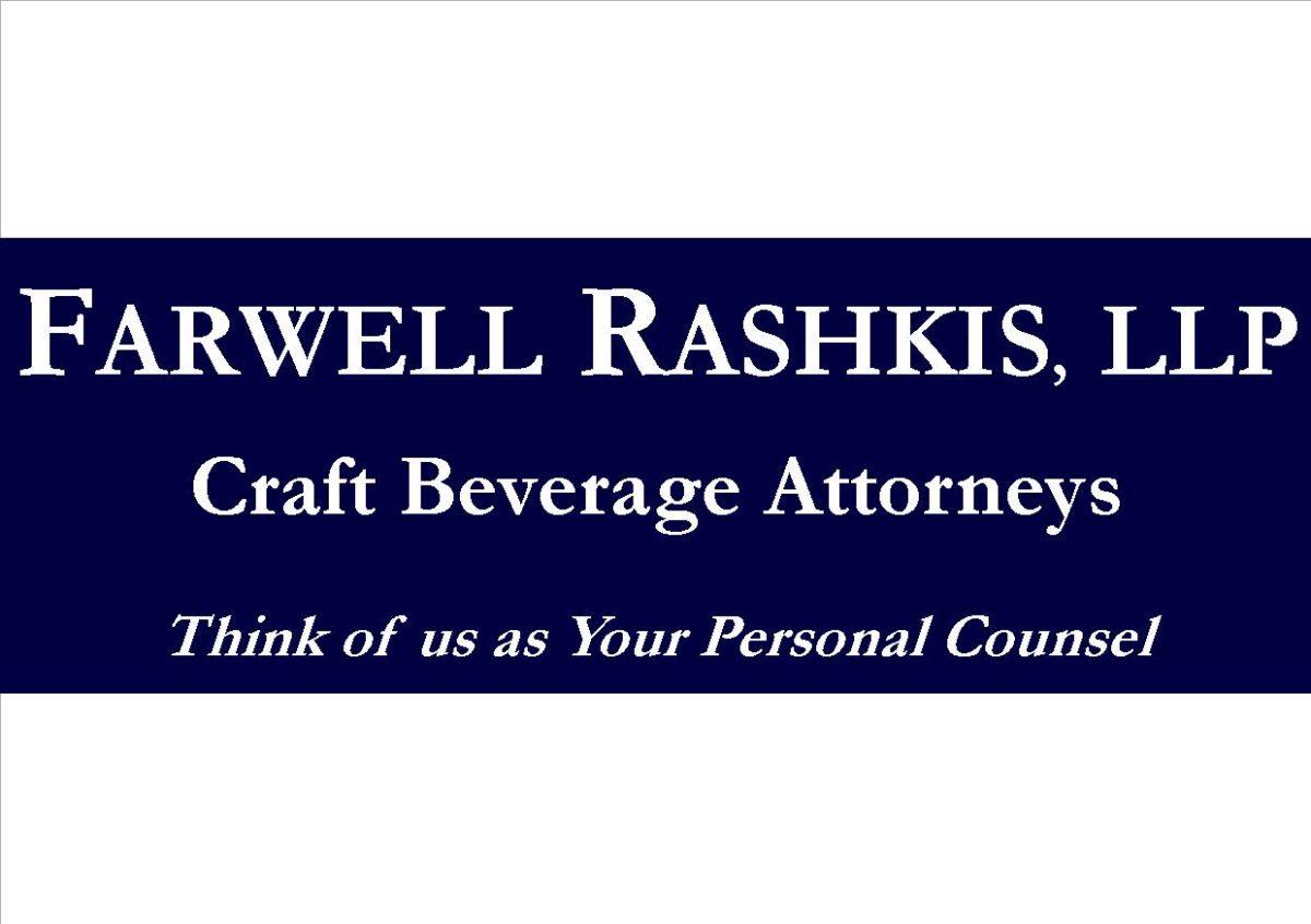 Farwell Rashkis Logo