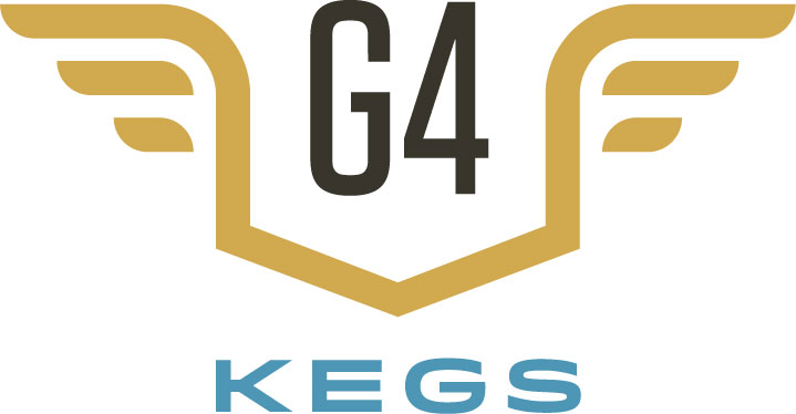G4-Kegs-logo-blue-on-white