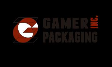 GamerPakaging
