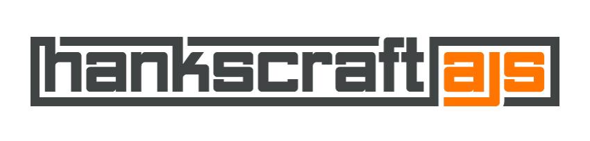 HankscraftAJS_Blend_Logo_Final