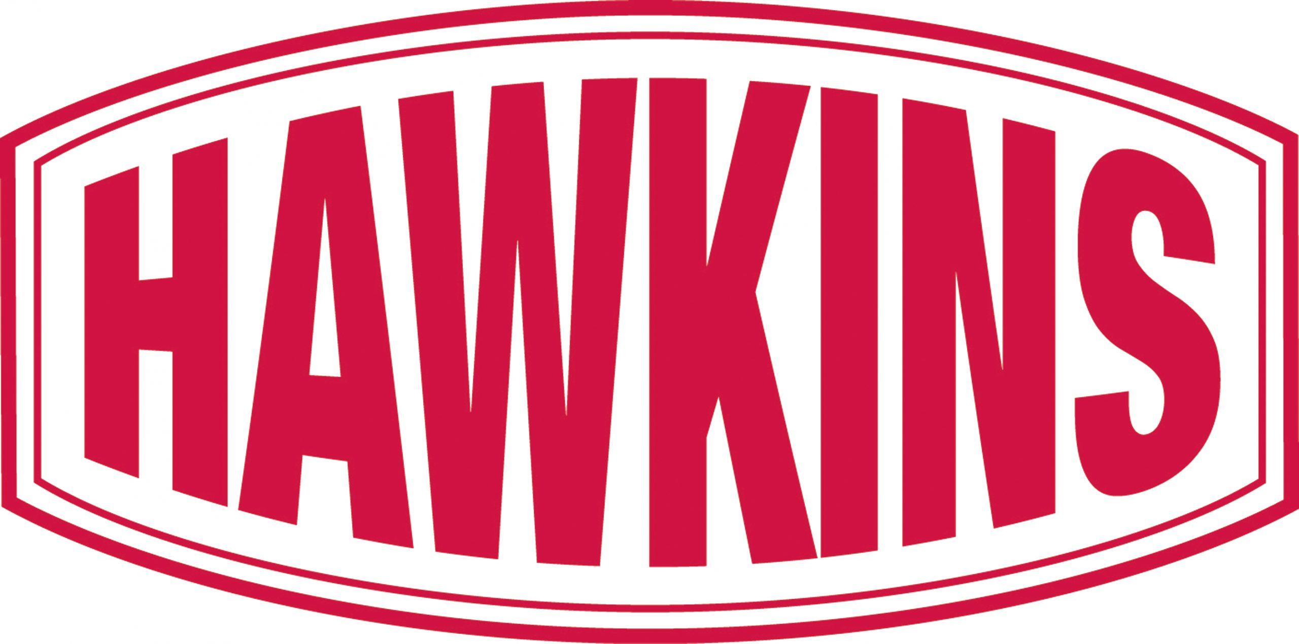 Hawkins-300-no-corners-all-transparent-jpeg