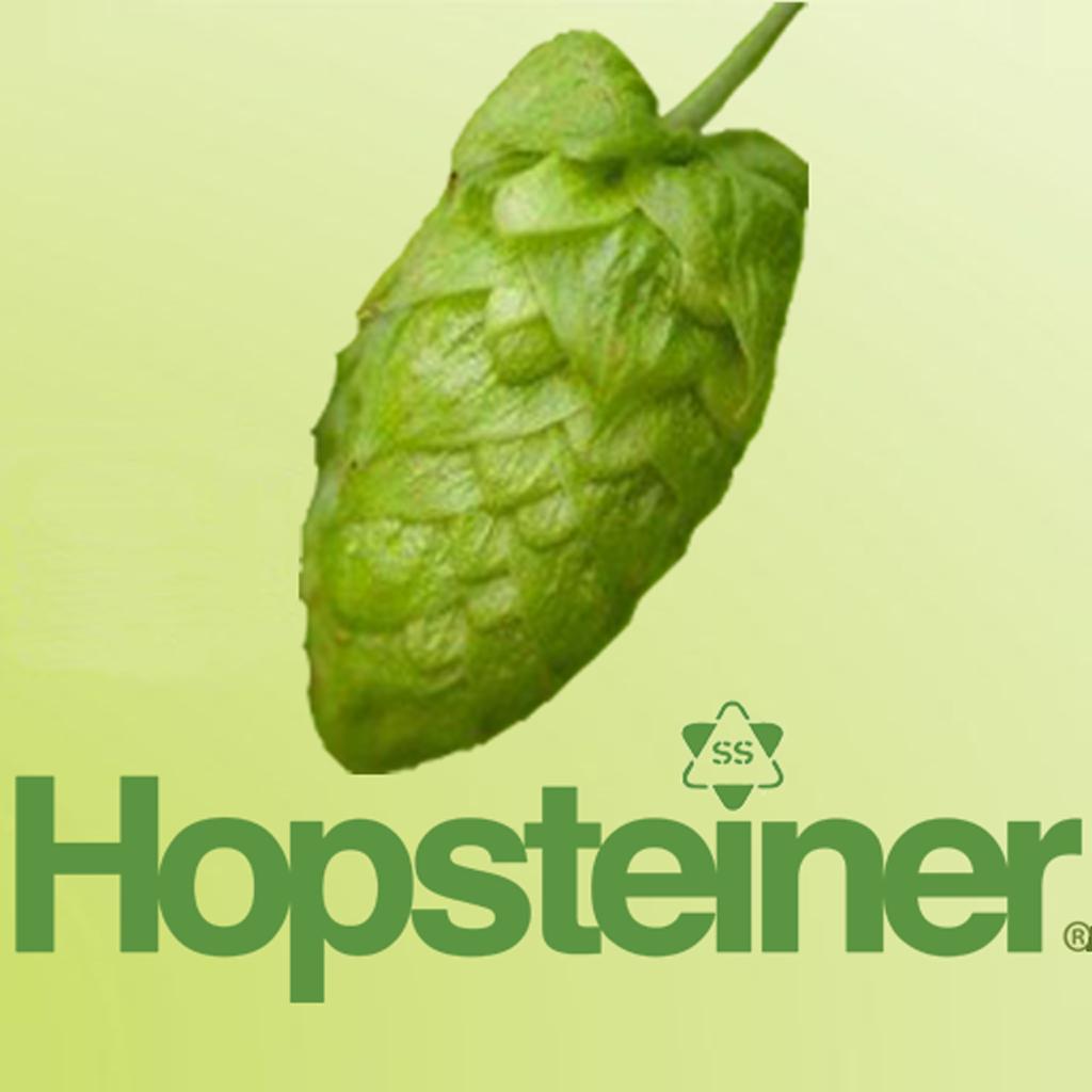Hopsteiner-Logo-12-101-15