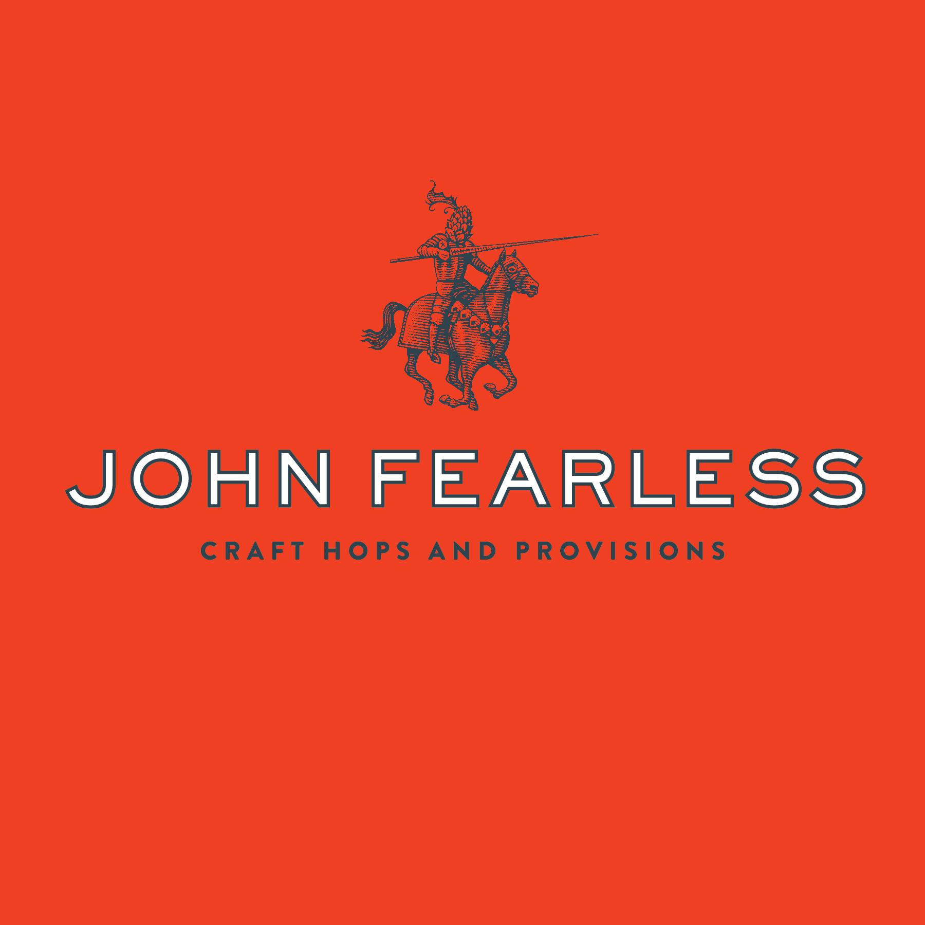 John_Fearless_logo-03