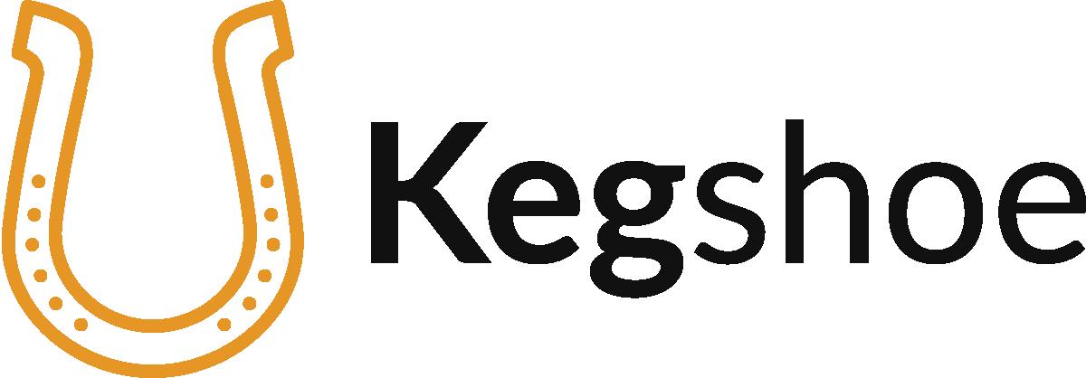 Kegshoe Logo