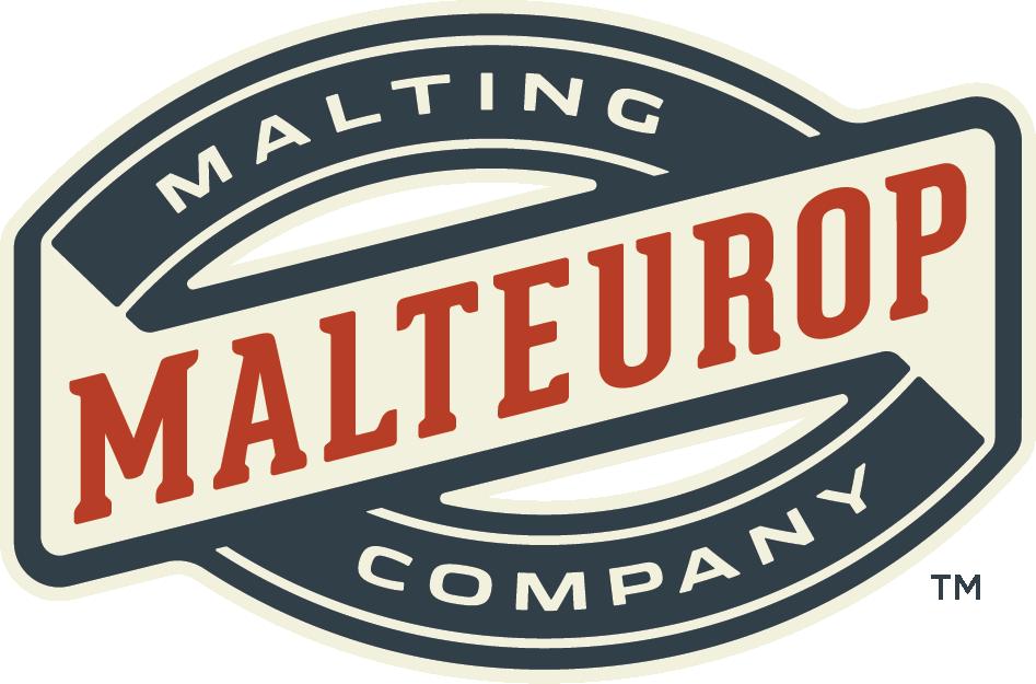 MaltEurop Logo 2019