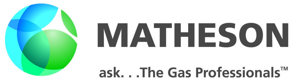 Matheson Logo.png