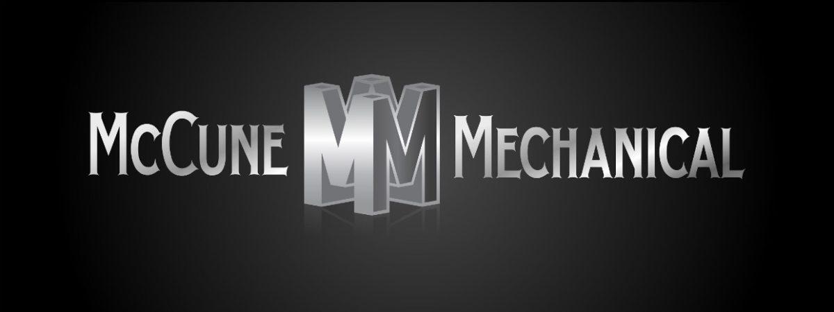 McCune Logo 2019