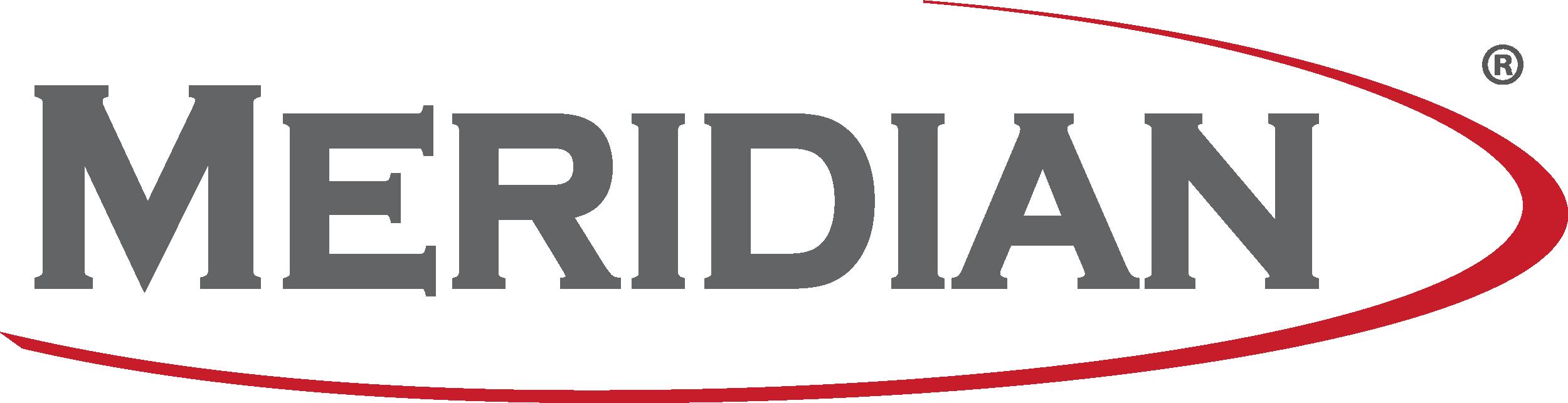 Meridian-Colour-Logo-600px-wide