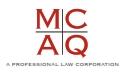 Murphy Cambell Logo_001