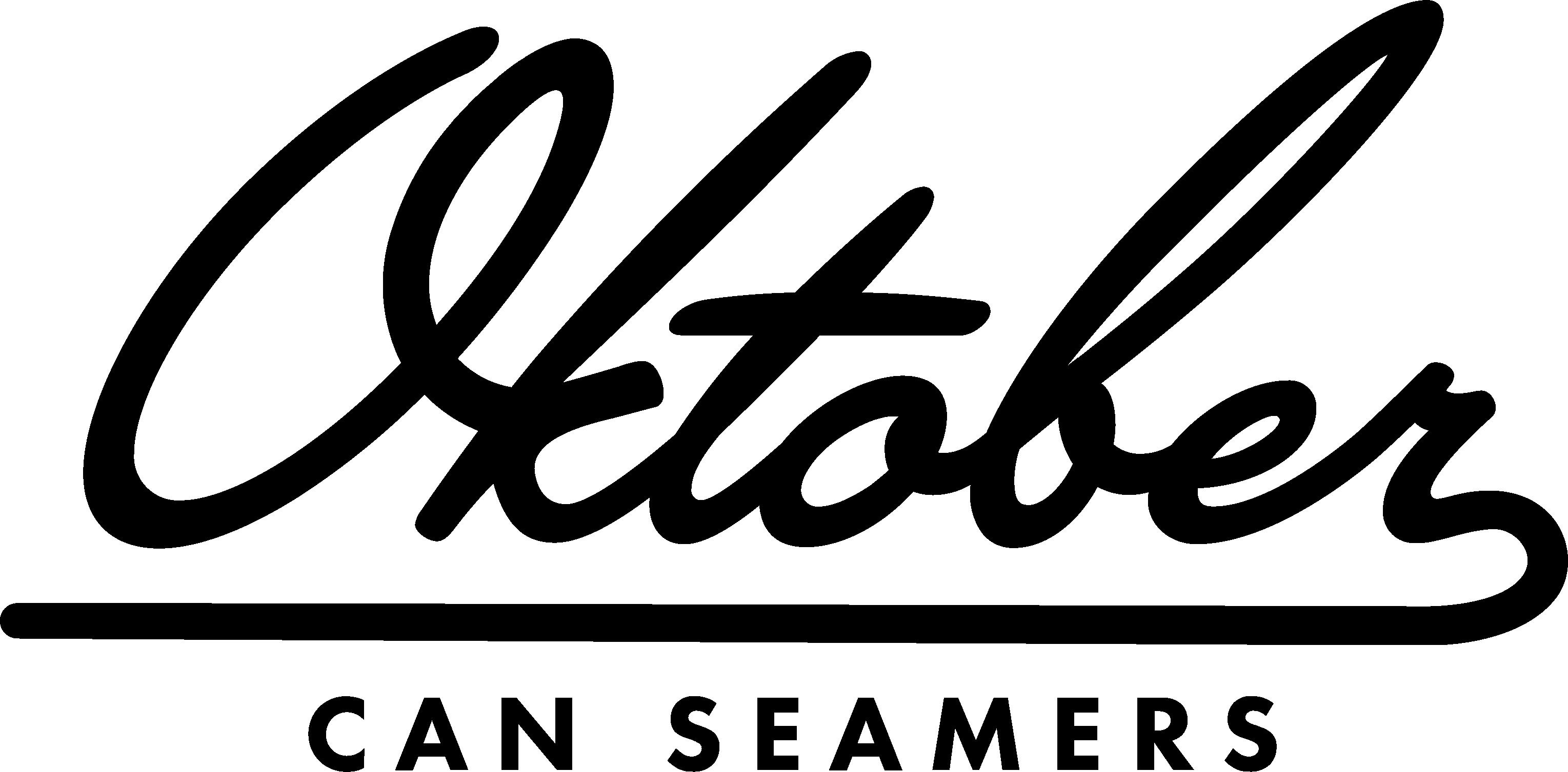 Oktober-Logo-Black