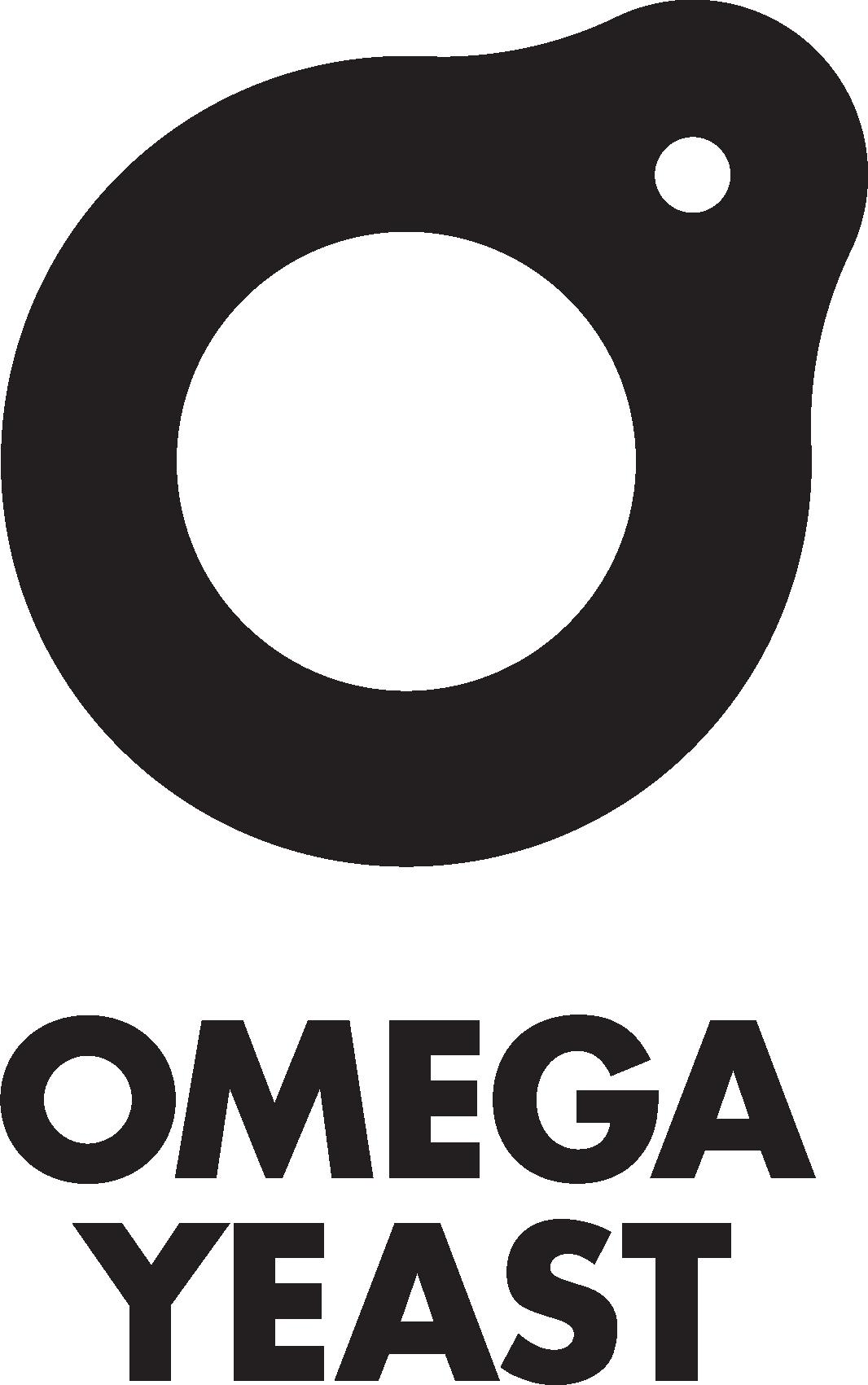 Omega-Yeast-Primary-Logo-1