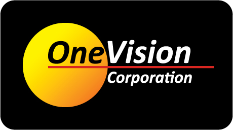 OneVision_Logo_RC