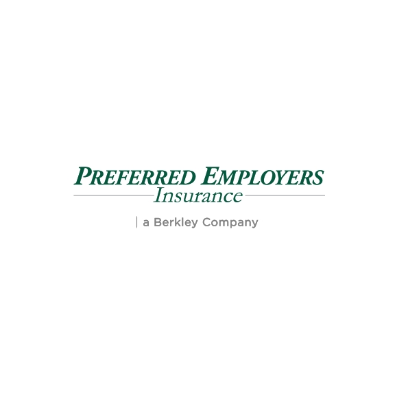 Preferred-Logo-High-Rez_001