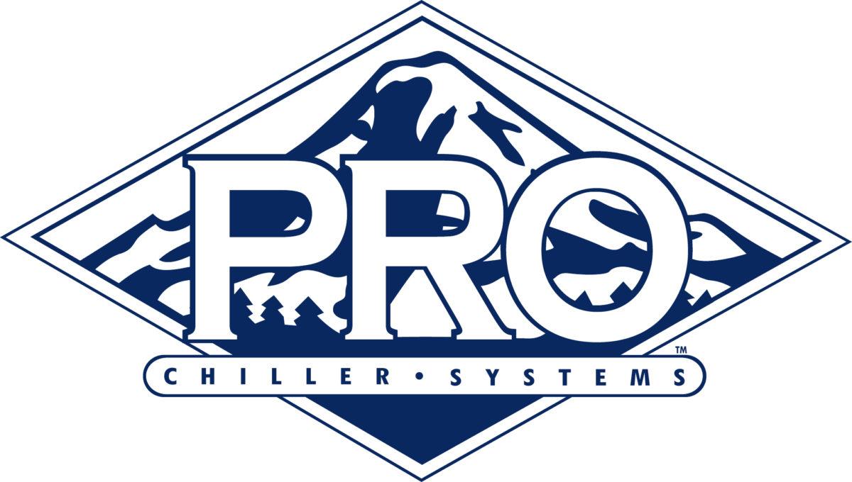 ProChiller Logo