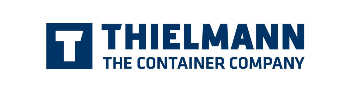 Thielmann Logo