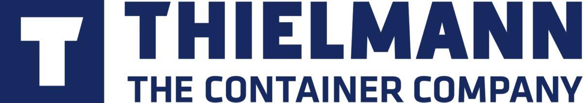 Thielmann Logo_001