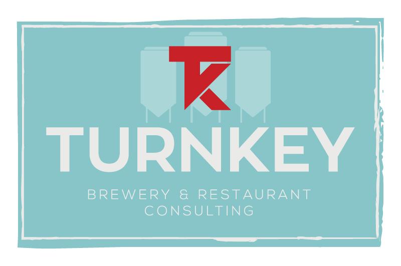 Turnkey_800px