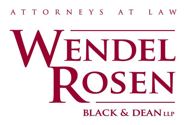 Wendel-Rosen-Logo