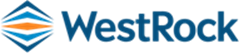 West-Rock-Logo
