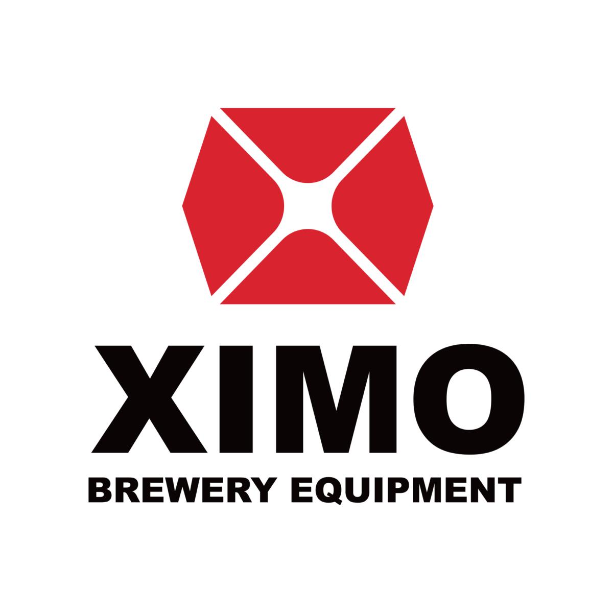 Ximo Logo 2019