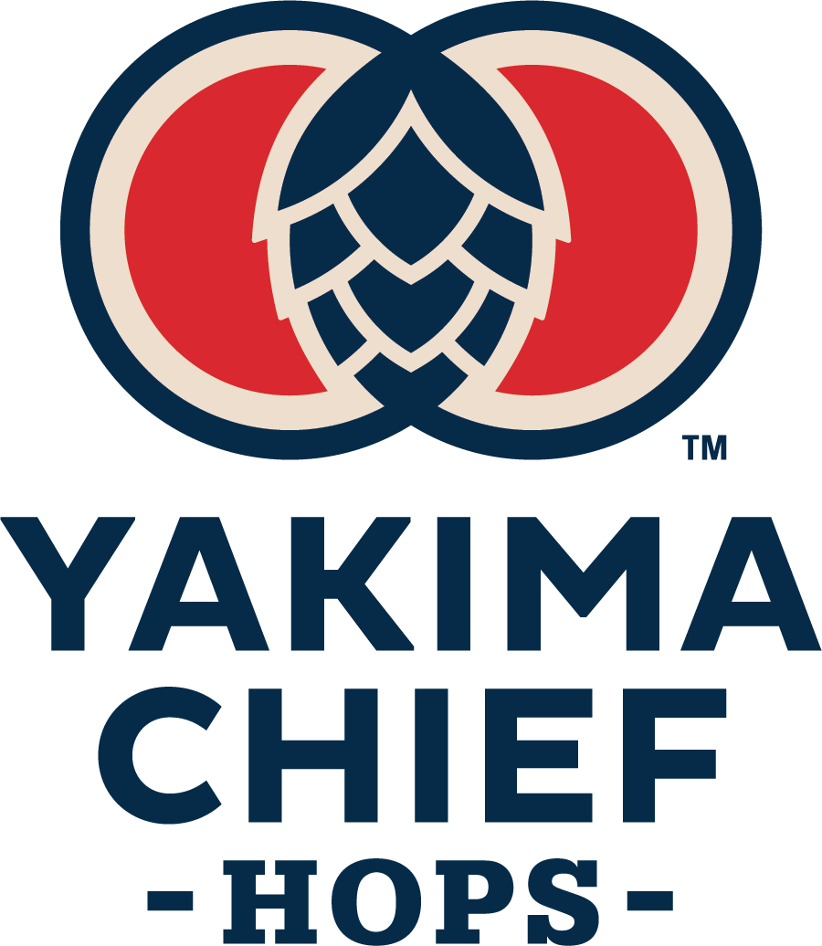YakimaChief_Master_Logo_Stacked