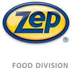 ZEP-001 LogoC 3d1