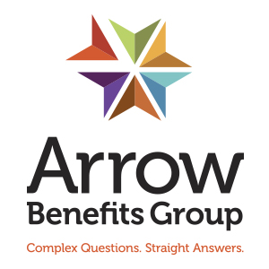 arrow_logo_300x300