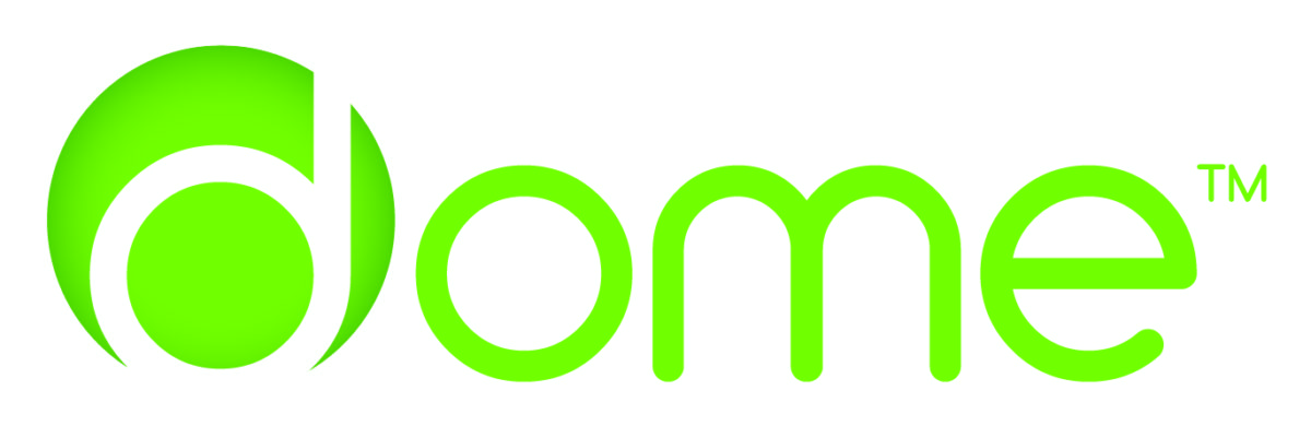 dome-Logo-Primary