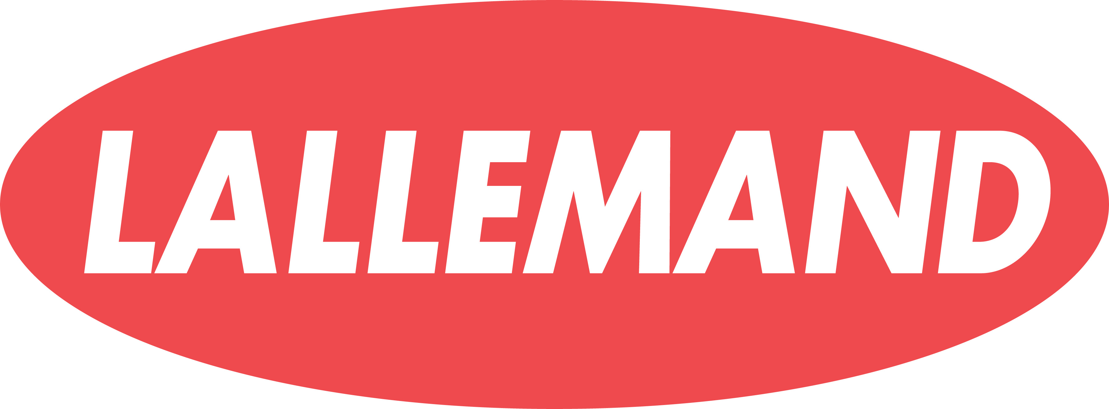 lallemand logo updated