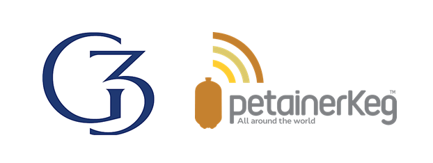 petainer-G3