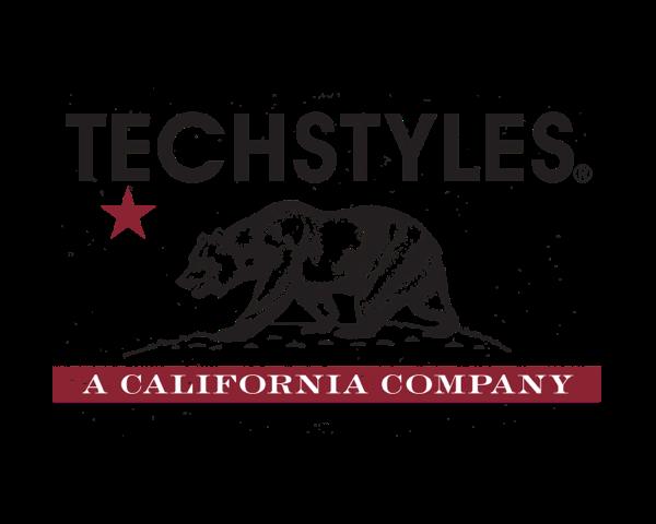 techstyles Logo2.pdf