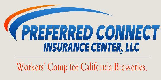 Preferred Connect Insurance Center, LLC | California Craft ...